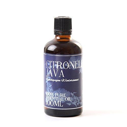 mystic-moments-huile-essentielle-de-citronnelle-de-java-100ml-100-pure