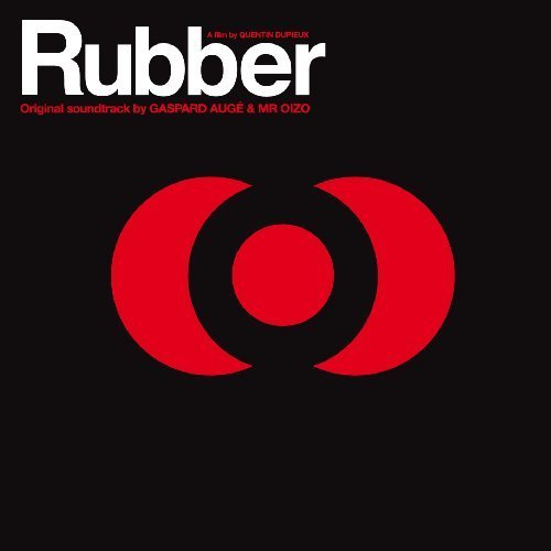 Rubber Ost