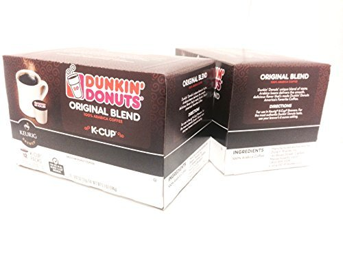 dunkin-donuts-coffee-k-cups-12-ct-2-pack-24-ct-for-keurig-brewers-original-by-dunkin-donuts