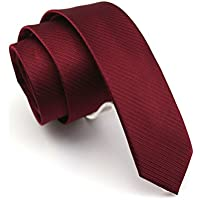 Legami di affari degli uomini/Casual cravatta a righe/ Scuola di