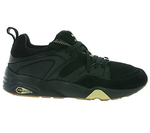 Puma - Careaux x Puma Blaze Of Glory Black Nero