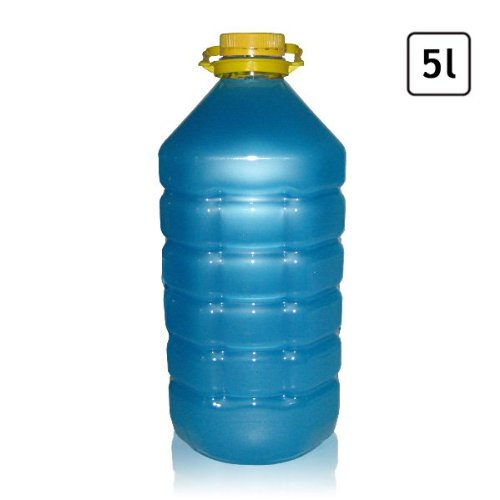 5-liter-flussigseife-antibakteriell-naturliche-seife-meeresduft-kubel