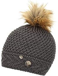 91fb961d360 Amazon.co.uk  Eisbär - Hats   Caps   Accessories  Clothing