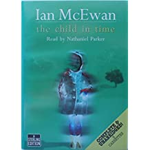 The Child in Time: Complete & Unabridged