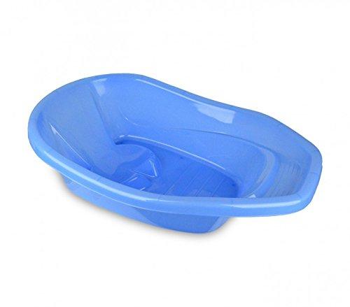 176511-baignoire-bebe-ergonomique-74x44x205-cm-pour-baignoire-avec-fond-anti-derapant-bleu