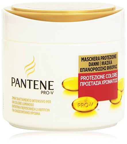 pantene-protezione-colore-maschera-per-capelli-colorati-300-ml