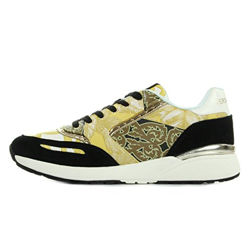 versace-jeans-sneaker-donna-disg1coated-printed-e0vpbsg1901-trainers-39-eu
