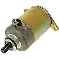 Motor de Arranque para Kymco, Beta, Malaguti, TGB 125–150CCM