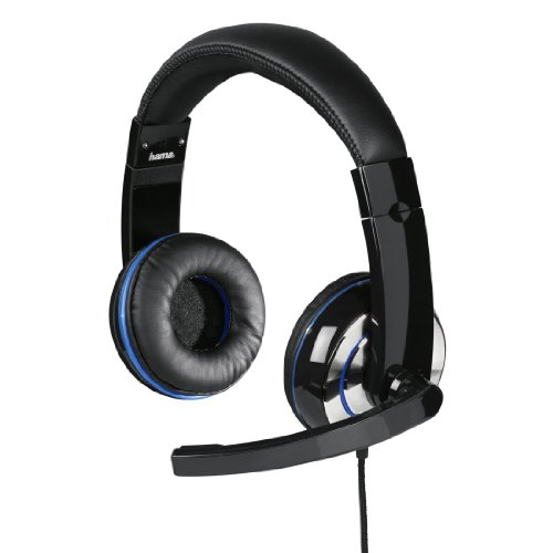 overhead-headset-insomnia-ice-fur-playstation-4-importacion-alemana