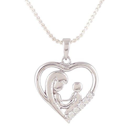 ananth-bijoux-en-forme-de-coeur-mom-enfants-pendentif-bijoux-tendance-zircon-cz-collier-pour-femme