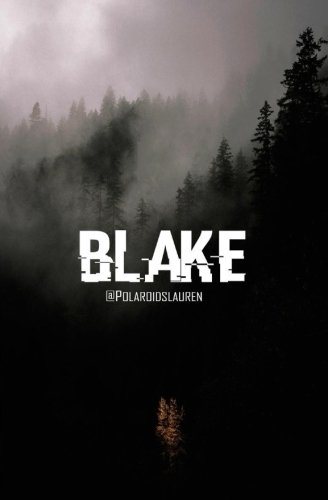 Blake par @polaroidslauren