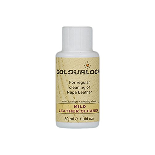 colourlock-mild-leather-cleaner-for-cleaning-car-seats-furniture-suite-sofa-settee-upholstery-jacket