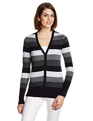 People Women's Cotton Sweater