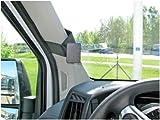 Brodit Pro Clip - Ford Transit 14