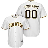 Herren Baseball Jersey Wei/ß T-Shirt-San Francisco Giants Unisex Trainingsuniform Athleten Jersey Fans T-Shirt Mesh Schnelltrocknendes Kurzarm Fans Sweatshirt