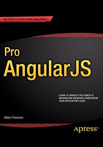 pro-angularjs