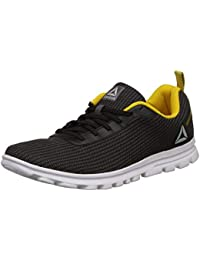 4ab5060b7e13 Reebok Shoes  Buy Reebok Running Shoes online at best prices in ...