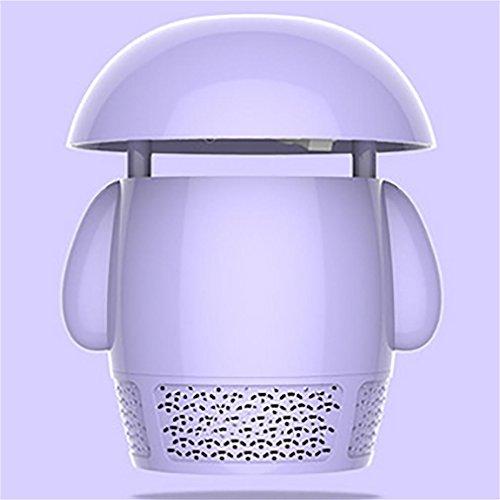 wp-inhalation-mosquito-insect-killer-pour-utilisation-a-linterieur-avec-touch-control-night-light-la