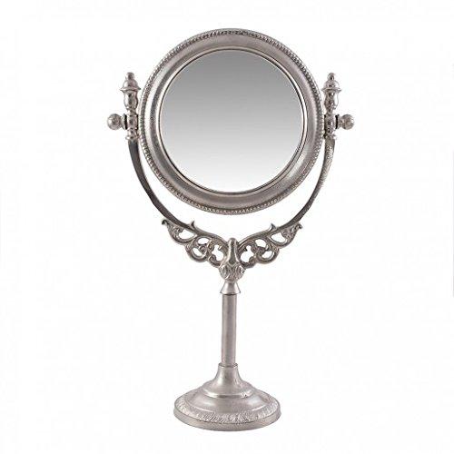 the-yellow-door-table-table-look-moderne-miroir-miroir-doiseaux-de-dcoration