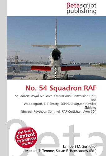 no-54-squadron-raf-squadron-royal-air-force-operational-conversion-unit-raf-waddington-e-3-sentry-se