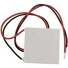 SODIAL(R) 100W TEC Termoelectrico Refrigerador Peltier 12V