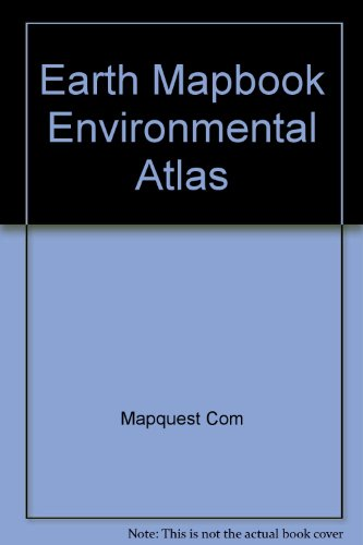 earth-mapbook-environmental-atlas