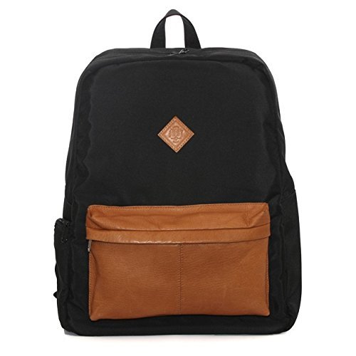 jille-designs-just-dupont-15-inch-laptop-backpack-black-464101-by-jille-designs
