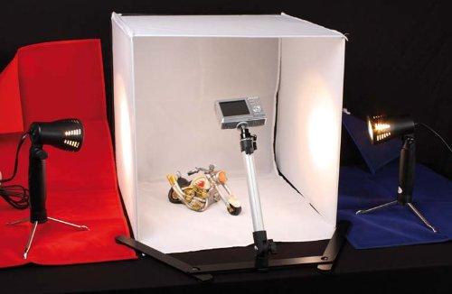 Bilora Mobiles Foto Studio