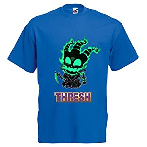 League of Legends – Thresh T-Shirt