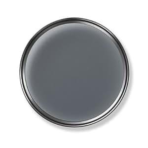 Carl Zeiss 1934-120 T Filtre Polarisant Circulaire 77 mm Noir