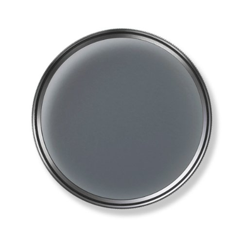 CARL ZEISS CIRCULAR POLARIZER   FILTRO POLARIZADOR (77 MM)