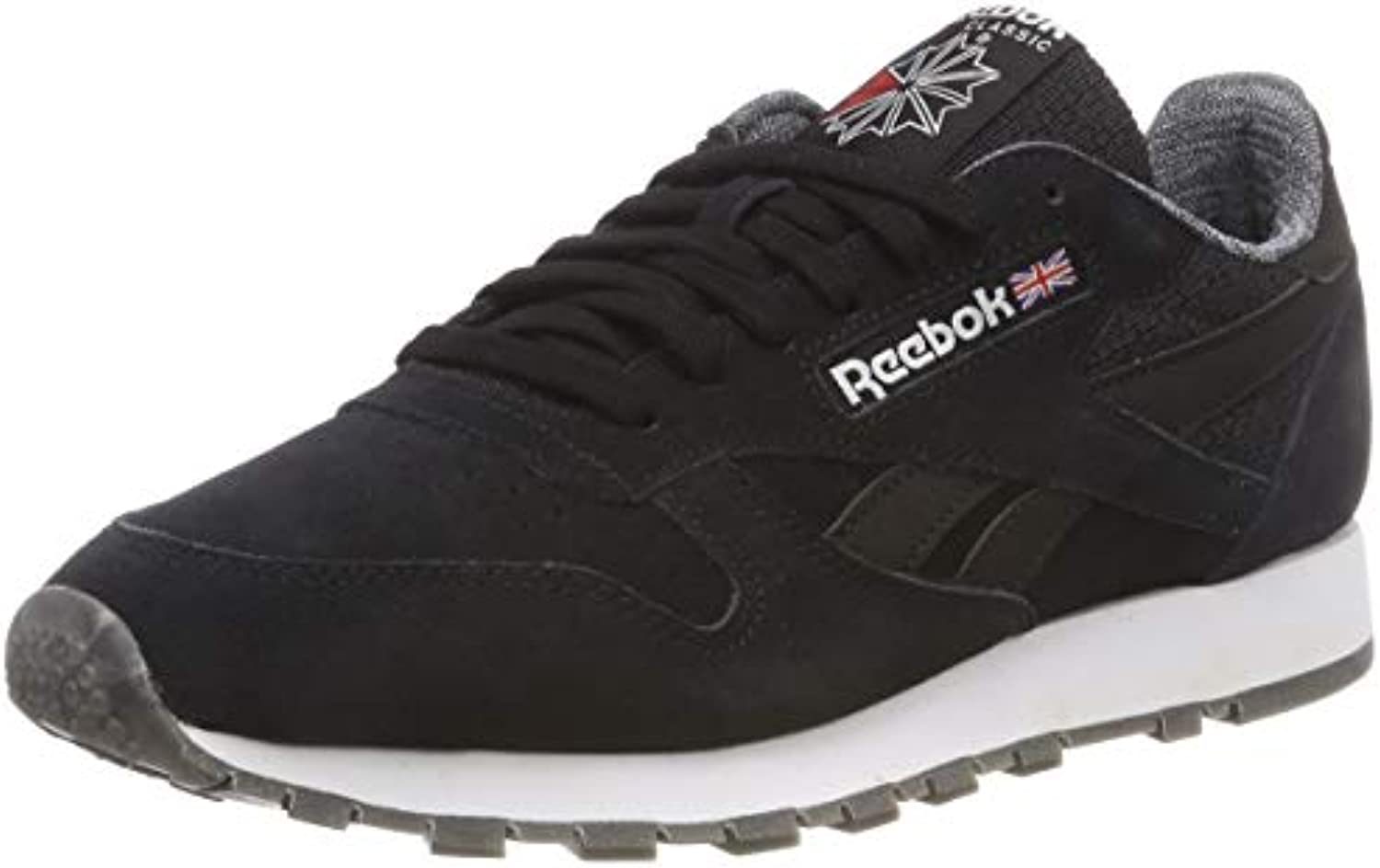 Reebok Cl Leather Nm, Chaussures Chaussures Nm, de Fitness Homme 322201