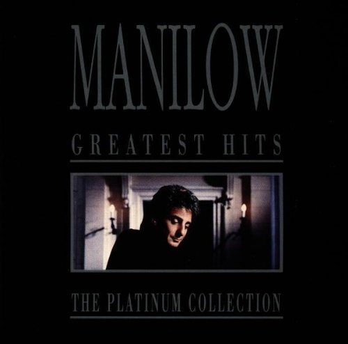 Greatest Hits-the Platinum Col Platinum-berry