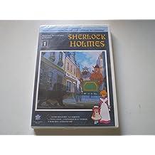 Sherlock Holmes - Vol.1