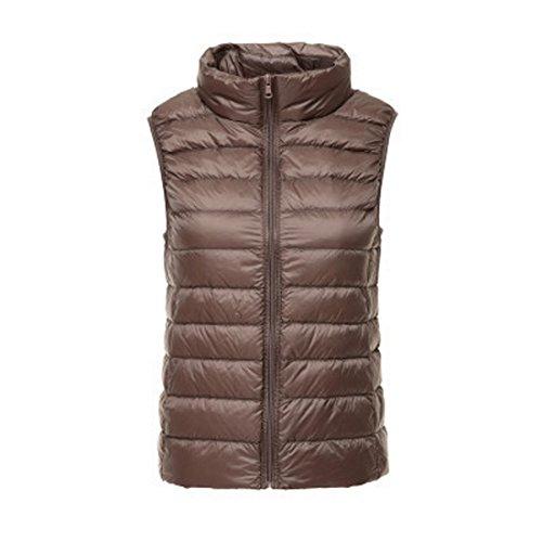 vertvie-womens-winter-down-vest-leightweigth-packable-jacket-vest-gilet-zipper-outwear-camels-hair-c