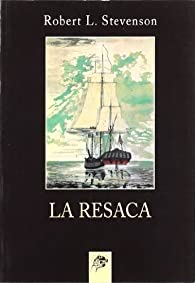 La resaca par Robert Louis Stevenson