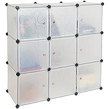 suchergebnis auf f r regal 35 cm breit. Black Bedroom Furniture Sets. Home Design Ideas