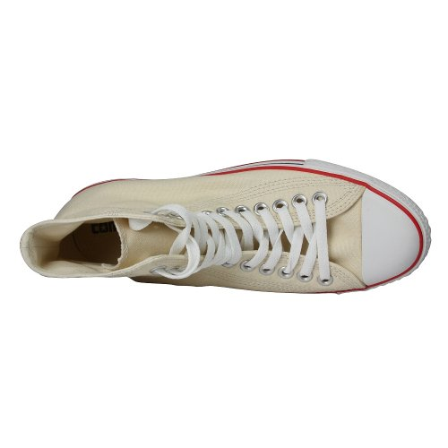 Converse Shoe Ct Canvas Fashion Sneakers Sable