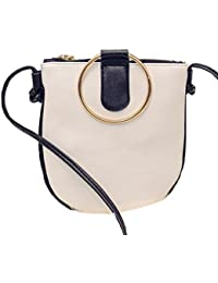 bolsos de mujer baratos Mujer de mano Switchali moda mini Hombro de paquete casual bolsos de mujer verano 2017 bandolera para Señora pequeño elegante monedero vintage bolsas de fiesta