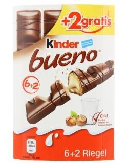 kinder-bueno-6-riegel-schokolade-129g