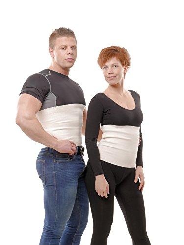 rwoolmed-cintura-schiena-medicale-per-uomo-e-donna-da-angora-merino-lana-made-in-europe-5-anni-di-ga