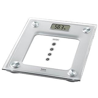 Tefal PP 3020Atlantis Personal Scales