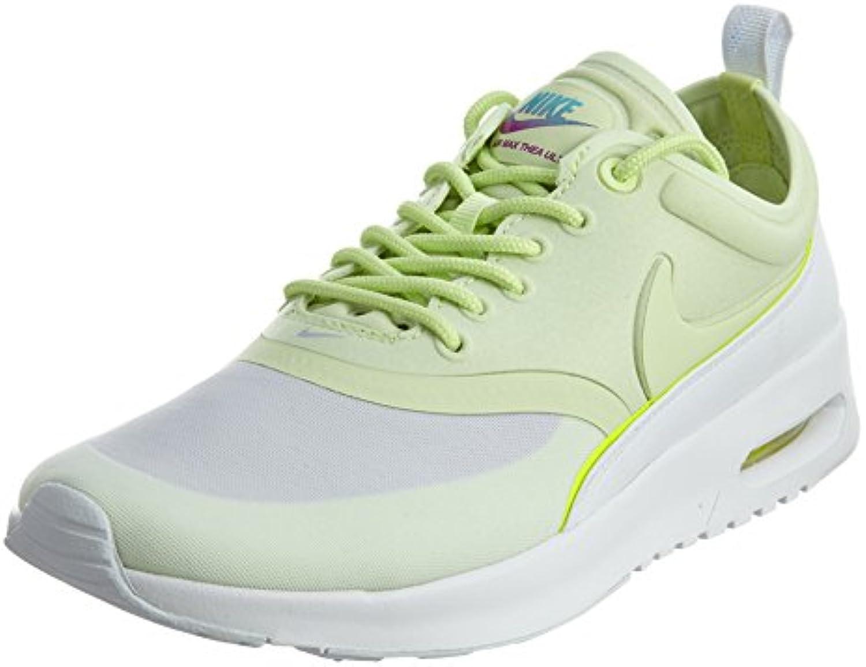 Nike 844926-700, Zapatillas de Deporte para Mujer