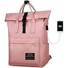 d5f3be45cb3aa schöne rucksäcke für mädchen - Suchergebnis auf Amazon.de für