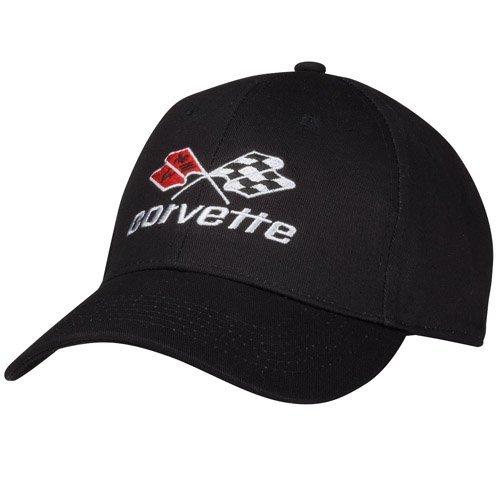 c3-corvette-black-hat-by-corvette