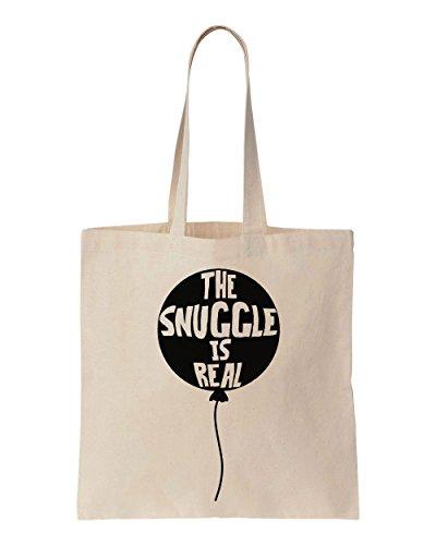 the-snuggle-is-real-sacchetto-di-cotone-tela-di-canapa