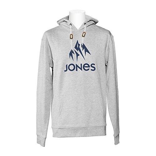jones-classic-hoody-mid-grey-m