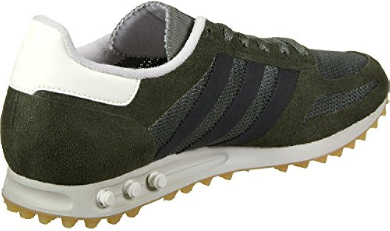 Adidas By9320, Zapatillas de Deporte para Hombre