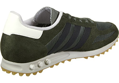 Verde Og 5 La 11 Era Adidas Scarpe Fitness Verde Uomo Trainer UwYI6FqI