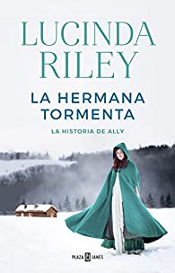 La hermana tormenta par Riley
